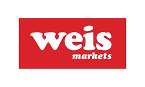 Weis Markets logo.png