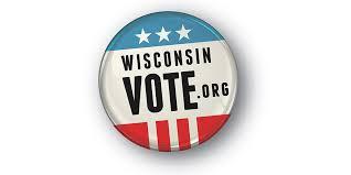 WI Vote.jpg