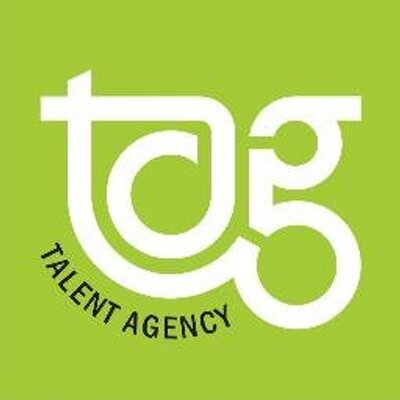 AUSTIN:  TAG Talent   Jimmy Cobble 512-375-2860