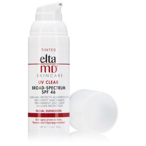 EltaMD UV Clear