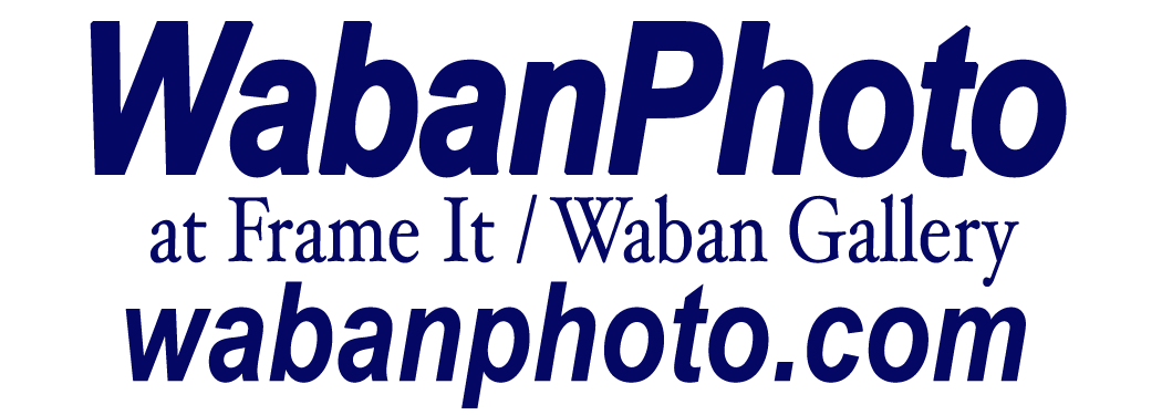 Wabanphoto-at-Frame-It-10-2016.png