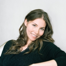 MARJORIE LIU - Marjorie Liu is an attorney and New York Times Bestselling author of over seventeen novels. Her comic book work includes Han Solo, Black Widow, X-23, and Astonishing X-Men, which was nominated for a GLAAD Media Award for its