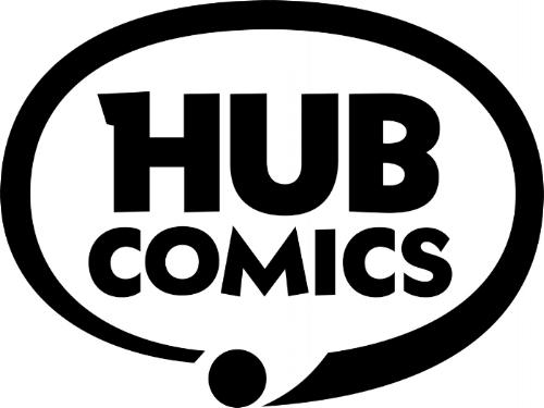 Copy of Hub_logo_big_300dpi.jpg