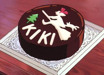 ab-kiki-cake.jpg