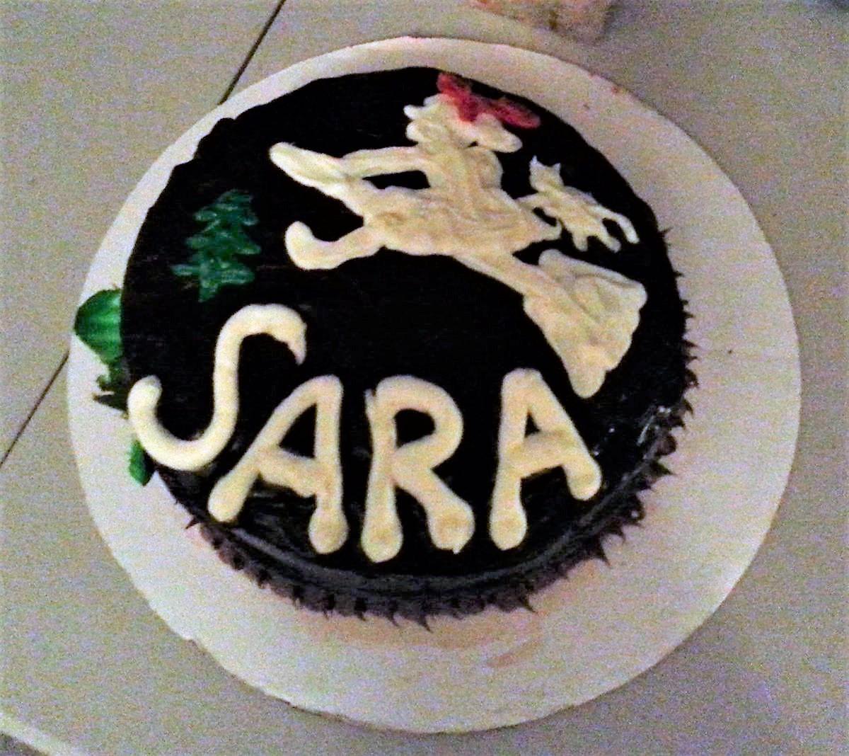 a-cake1.jpg