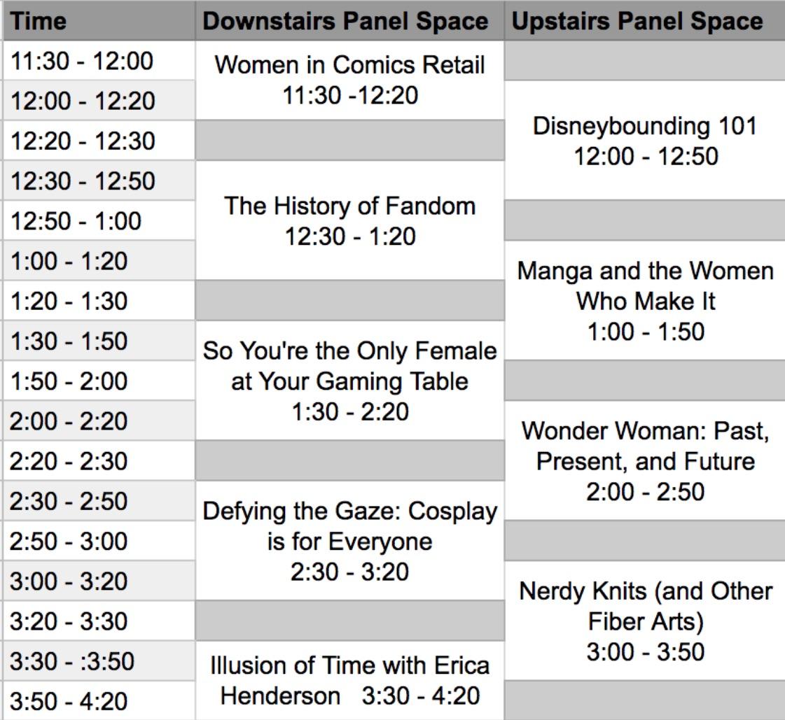 2018-panel-schedule.jpg