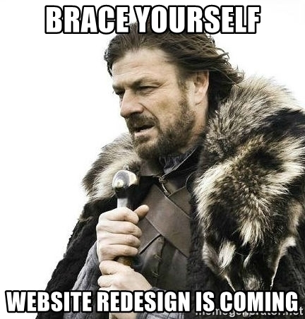 brace-yourself-website-redesign-is-coming
