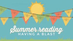 summer-reading-300x169.jpg