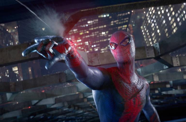 video-spider-man-videoLarge.jpg
