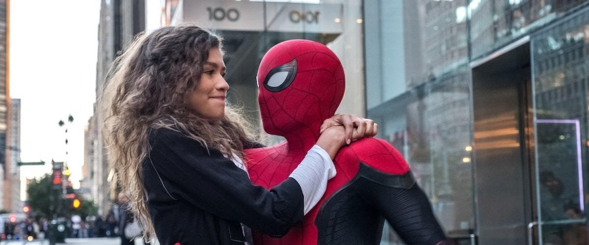hero_spider-man-image.jpg