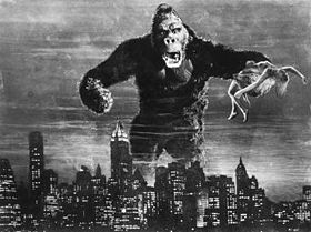 Kong33promo.jpg