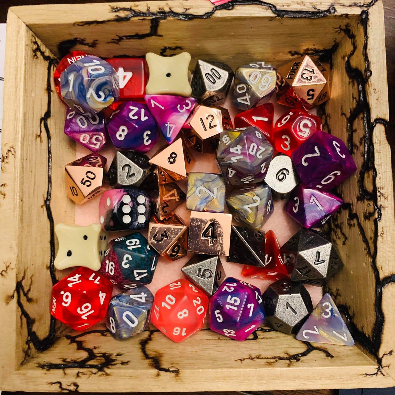 dicebox.jpg