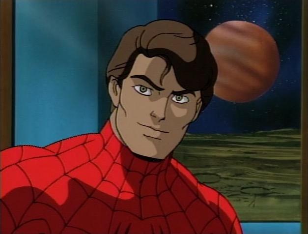 Spider-Man-unmasked.jpg