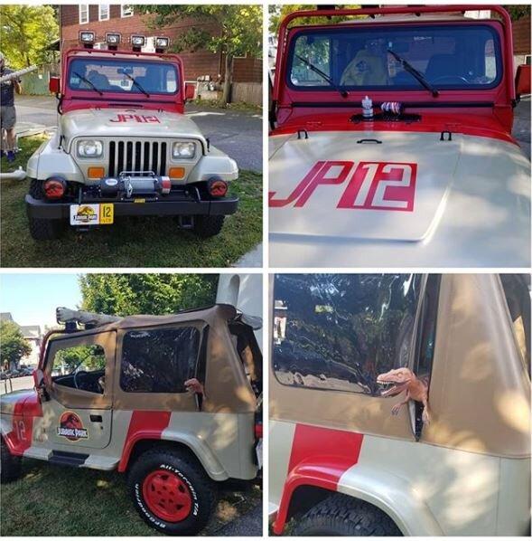 aa- jeep.JPG