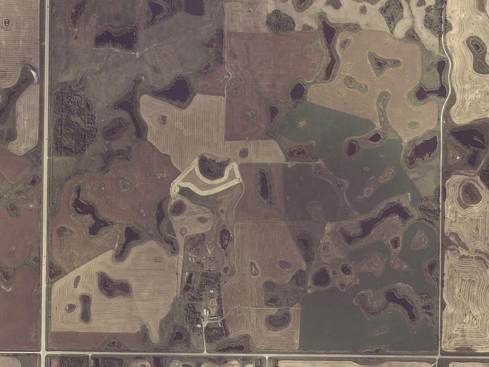 map-brookdale (1) 2.jpg