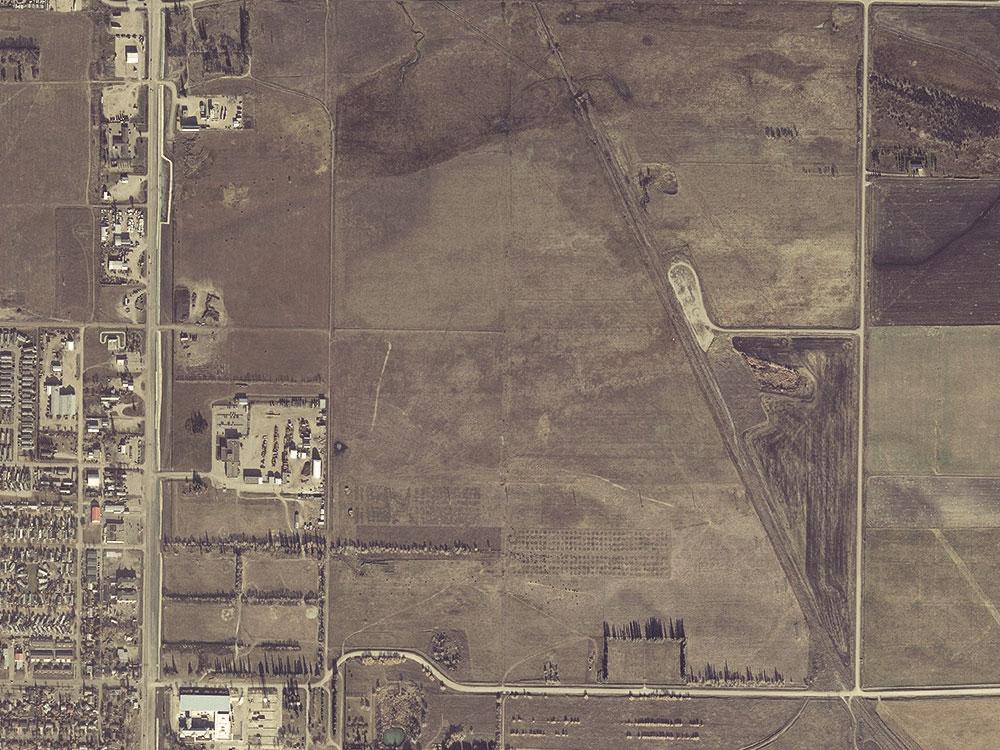 map-firststreet.jpg