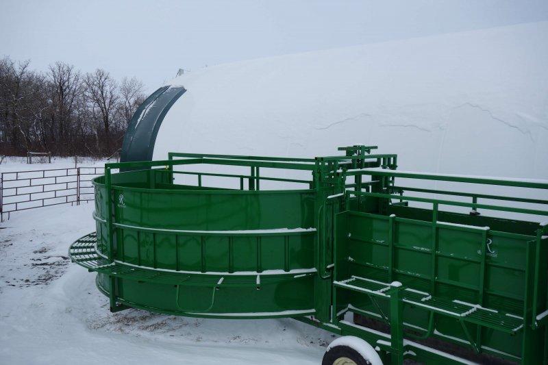 Real Industries Equipment crowding tub.jpg