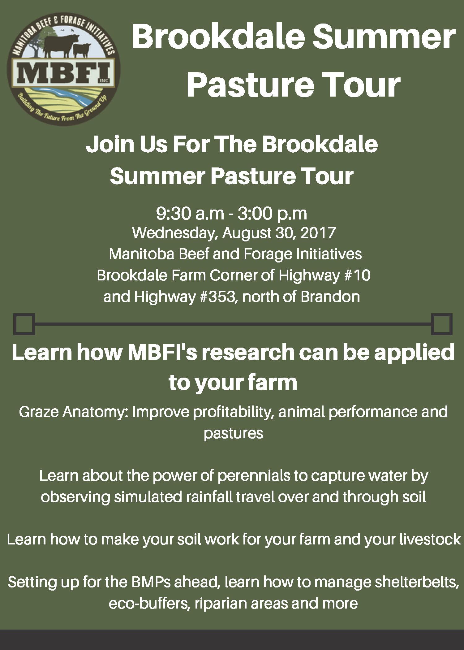 Brookdale Summer Pasture Tour.jpg