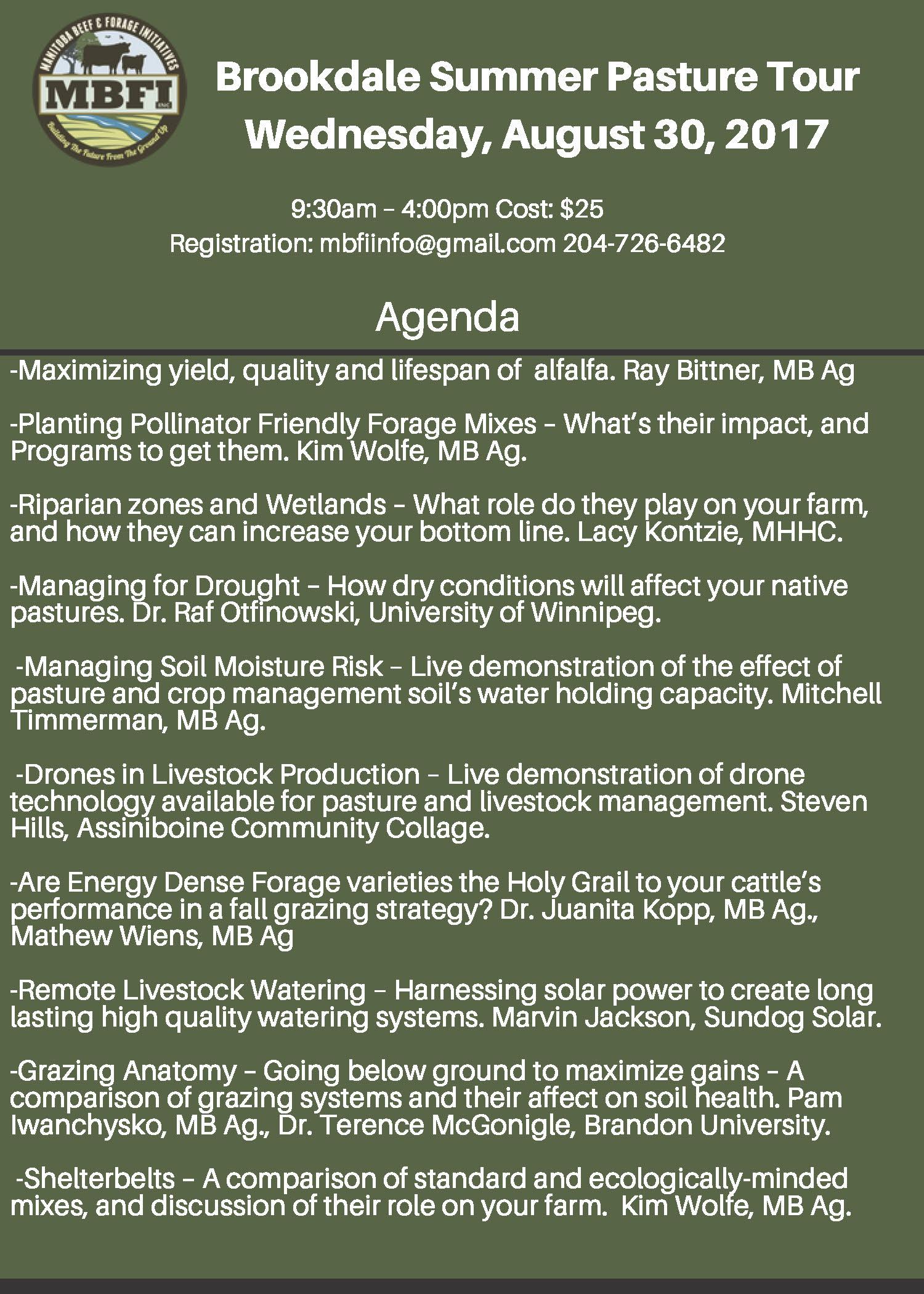 Brookdale Summer Pasture Agenda 8.jpg