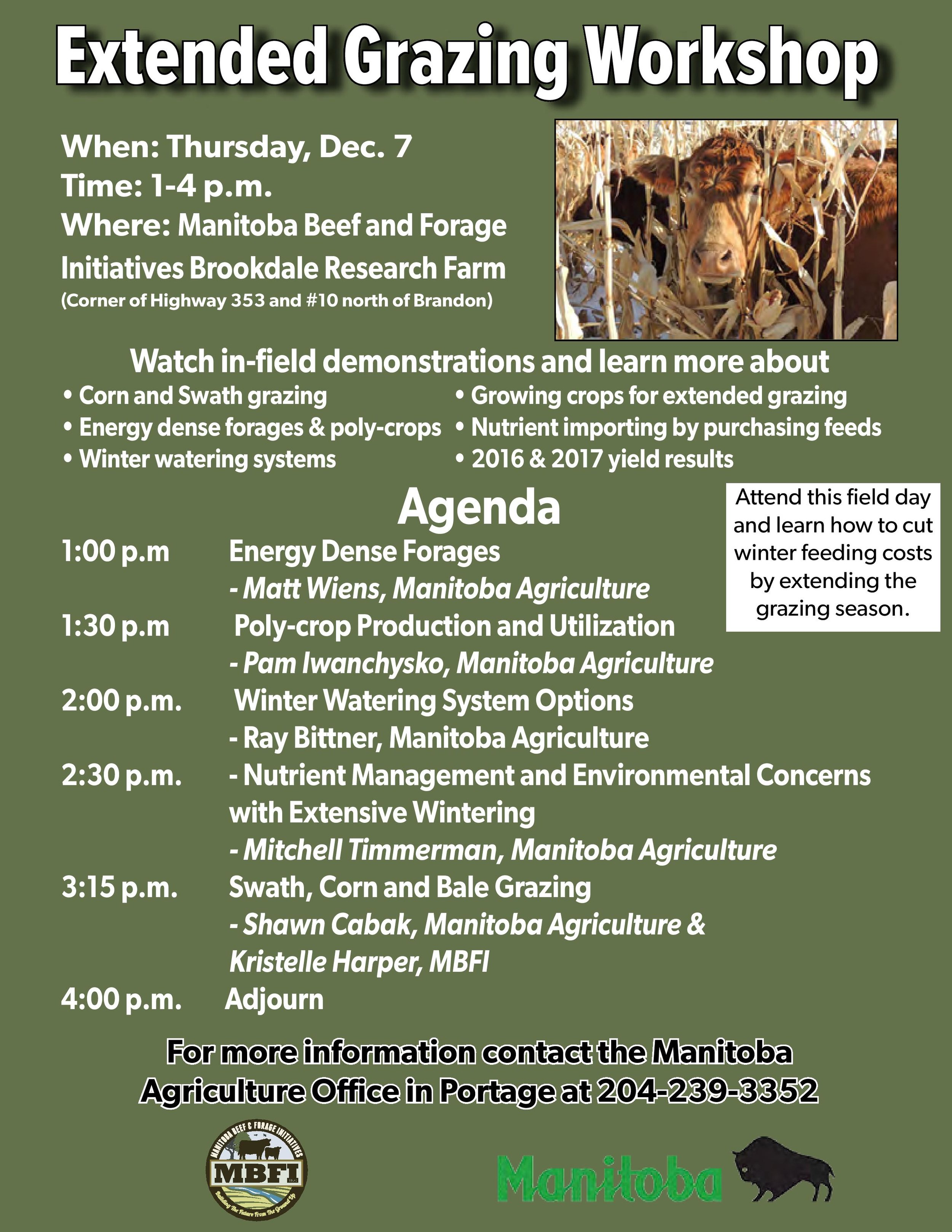 2017 Extended Grazing Workshop Ad-page-001.jpg