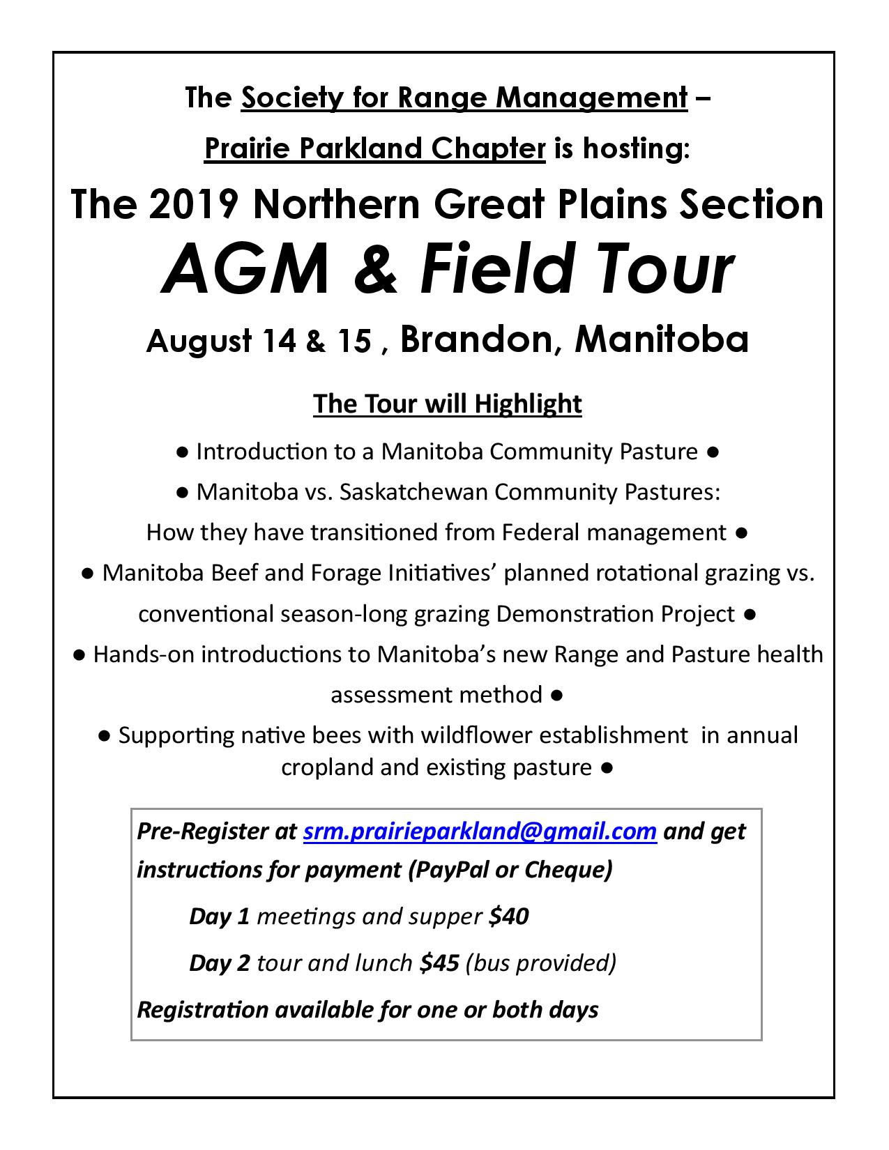 NGP Section AGM 2019_Flyer-page-001.jpg