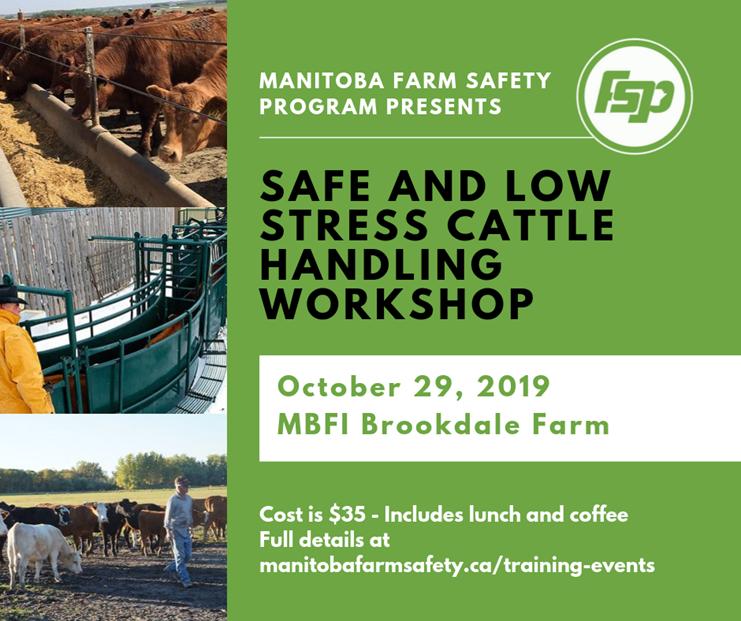 FSP Low Stress Handling Workshop Oct 29, 2019.png