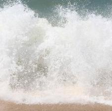 wavesquare_24.jpg
