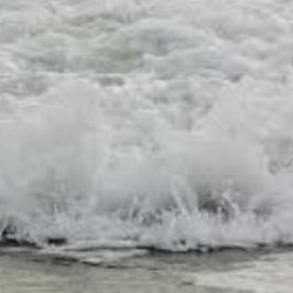 wavesquare_32.jpg