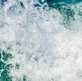 wavesquare_14.jpg