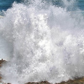 wavesquare_26.jpg
