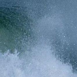 wavesquare_10.jpg