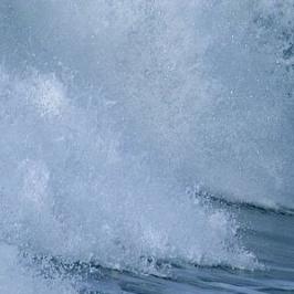 wavesquare_11.jpg