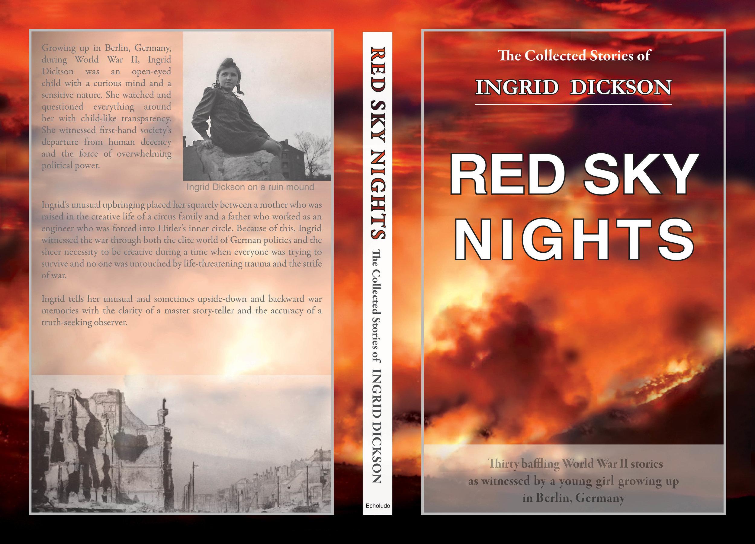 RedSkyNightsCover Draft07222019.jpg