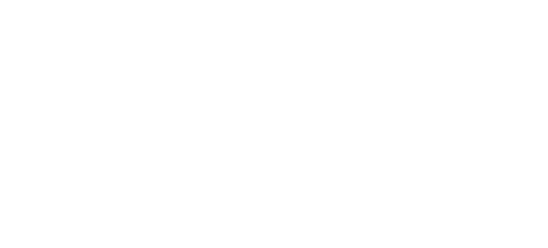brush-logo-white1.png