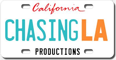 Chasing LA Productions Logo.png