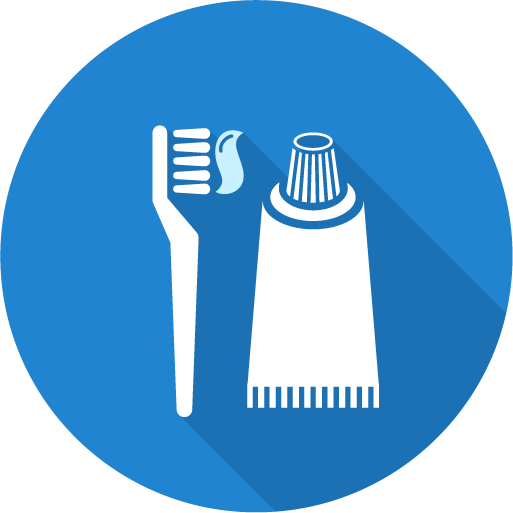 Atlantis Dental offers cleaning and preventative services.