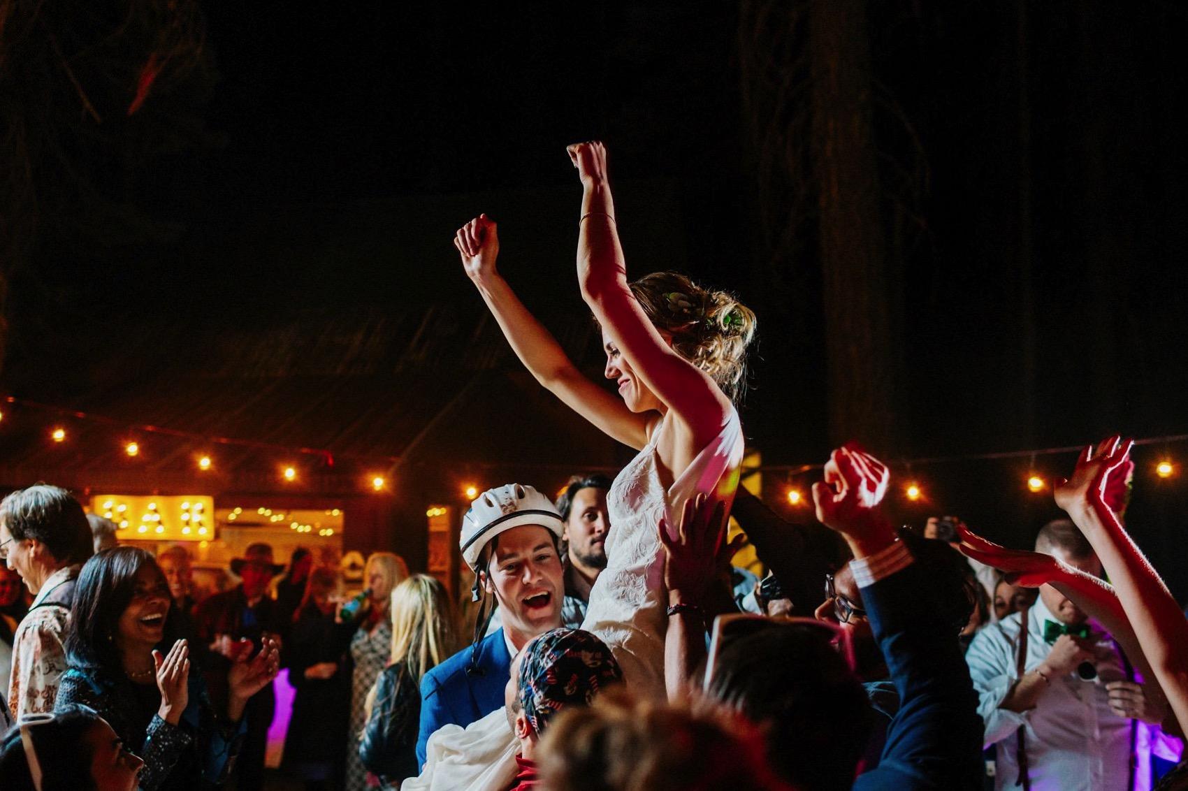 camp-shaffer-wedding-the-goodness-photo-217-photo.jpg