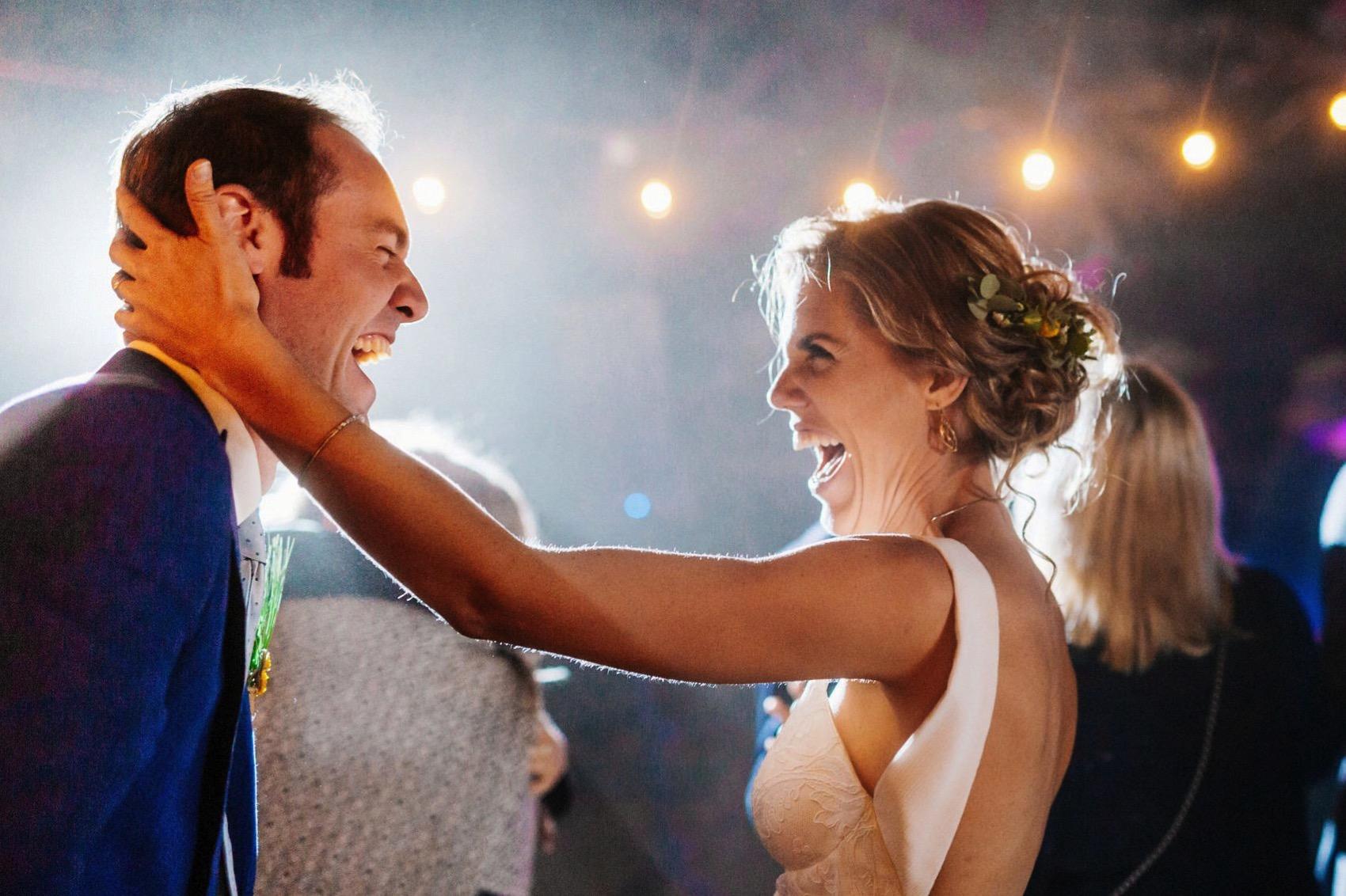 camp-shaffer-wedding-the-goodness-photo-198-photo.jpg