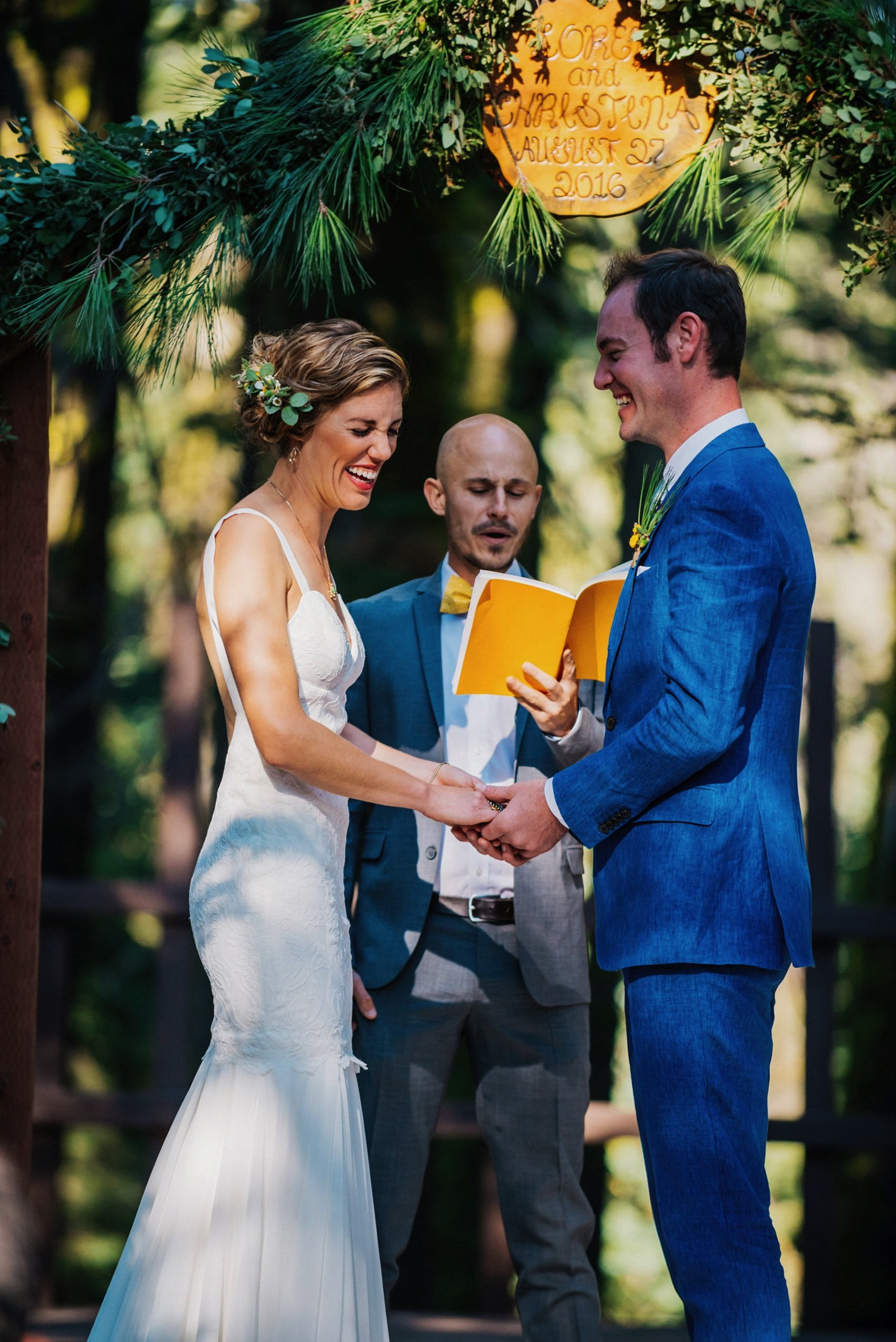 camp-shaffer-wedding-the-goodness-photo-137-photo.jpg