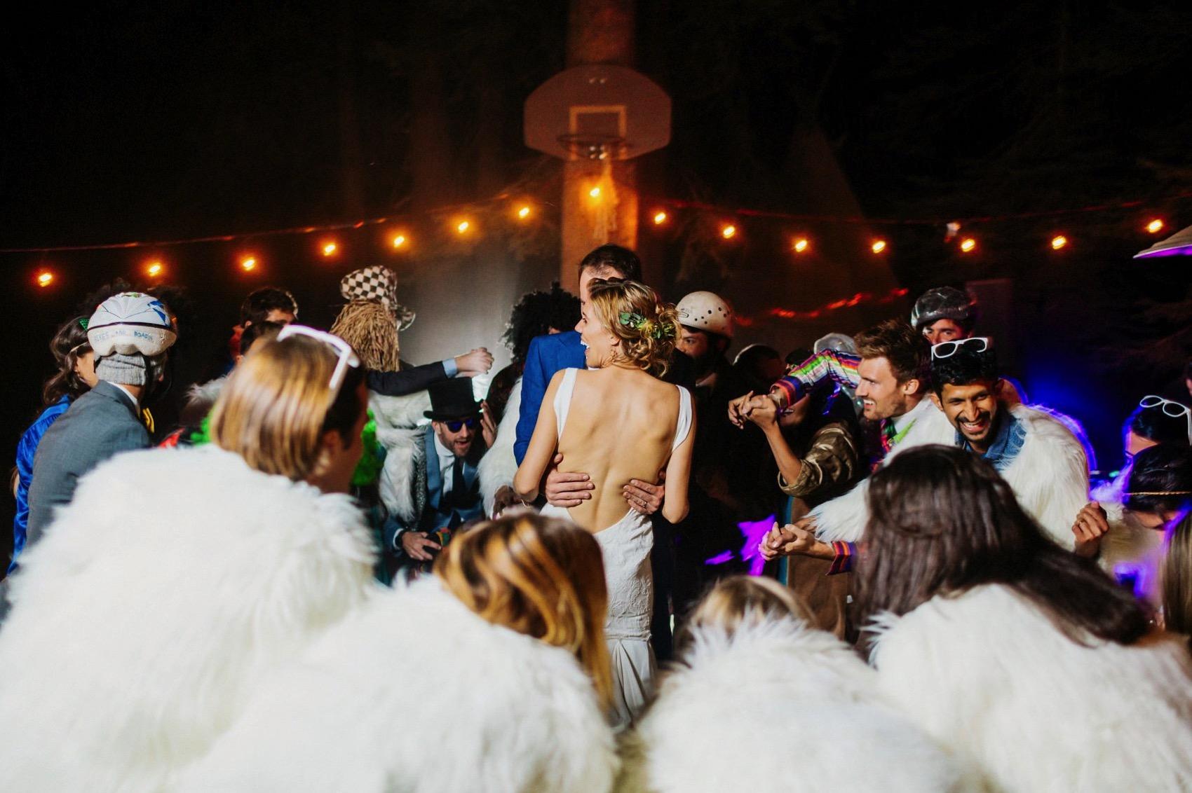 camp-shaffer-wedding-the-goodness-photo-213-photo.jpg