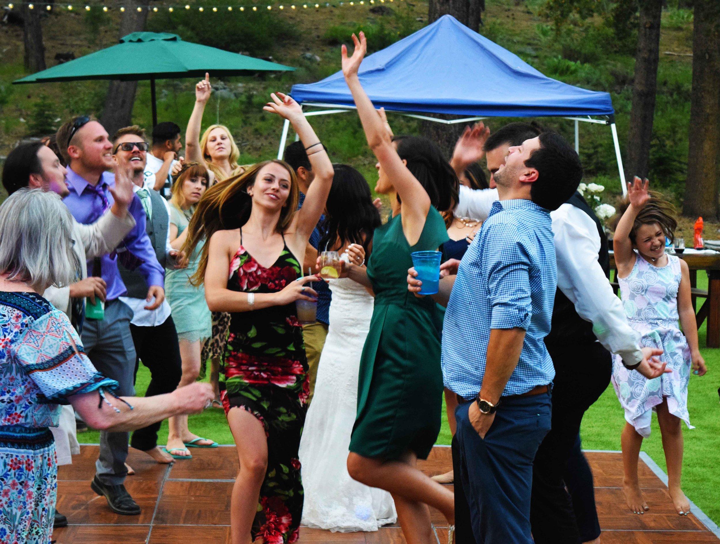 Miller_Wedding_Sounds Elevated.jpg