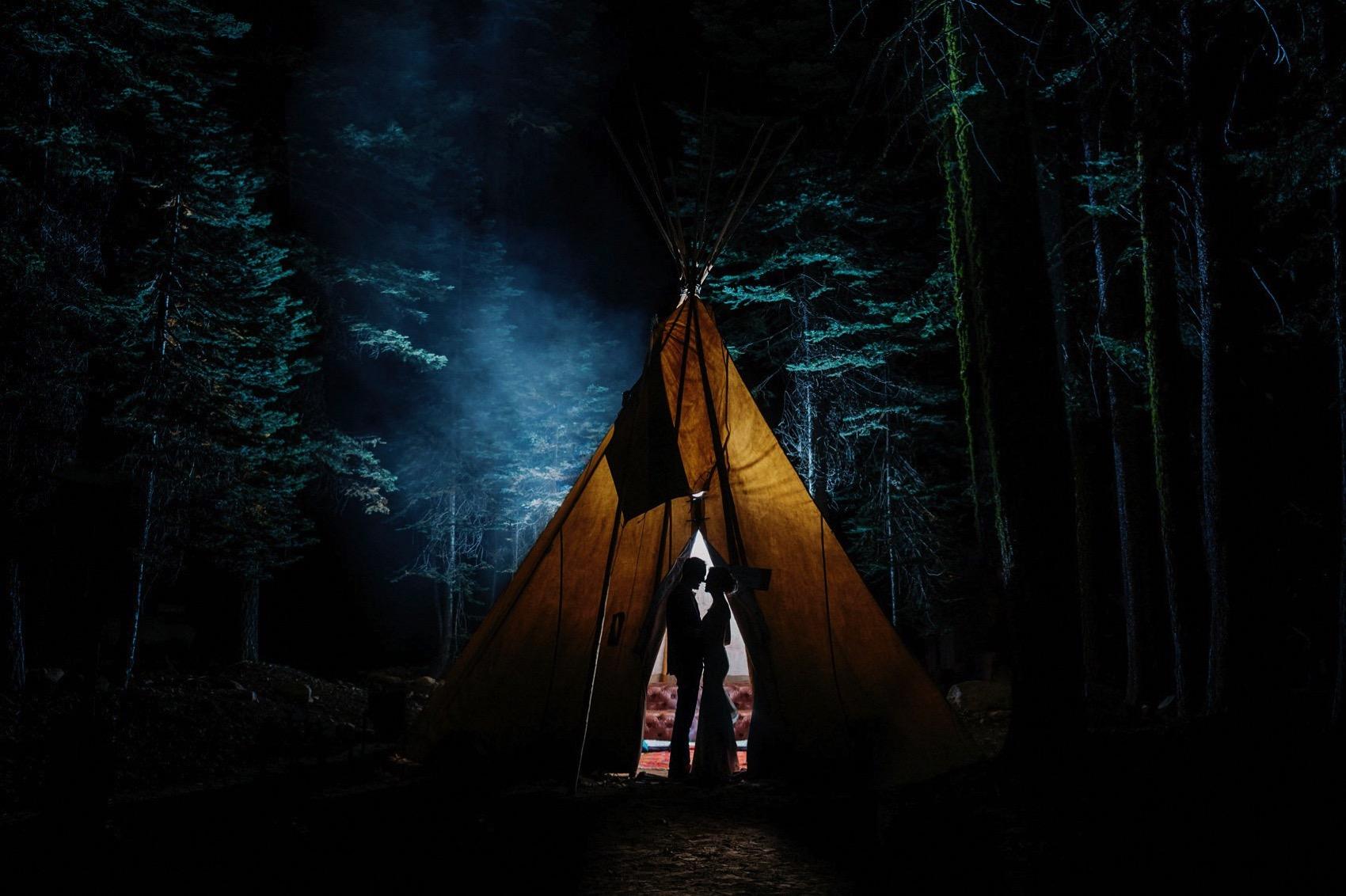 camp-shaffer-wedding-the-goodness-photo-218-photo.jpg