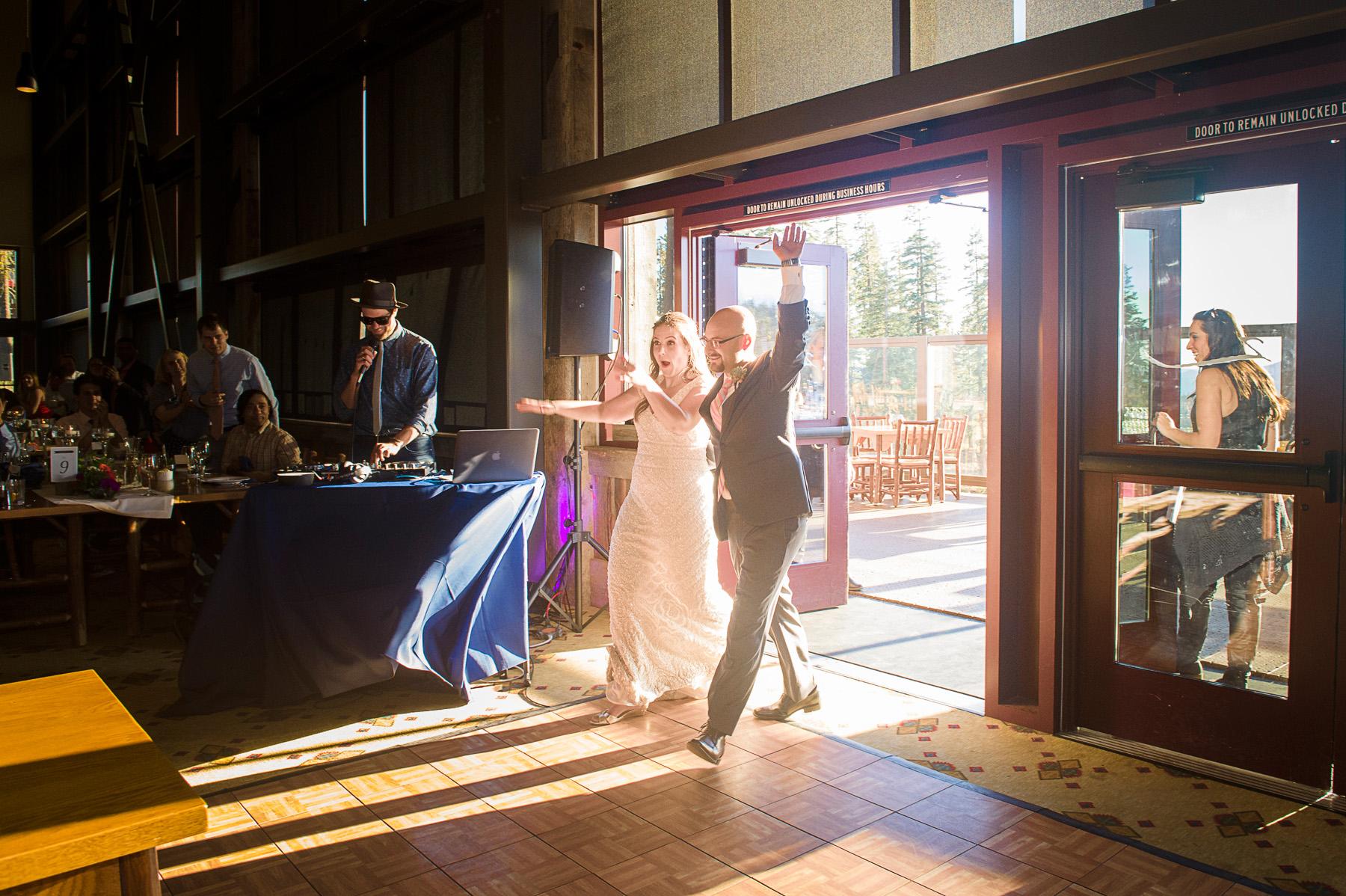 Zephyr_Lodge_Northstar_wedding_photography03.jpg