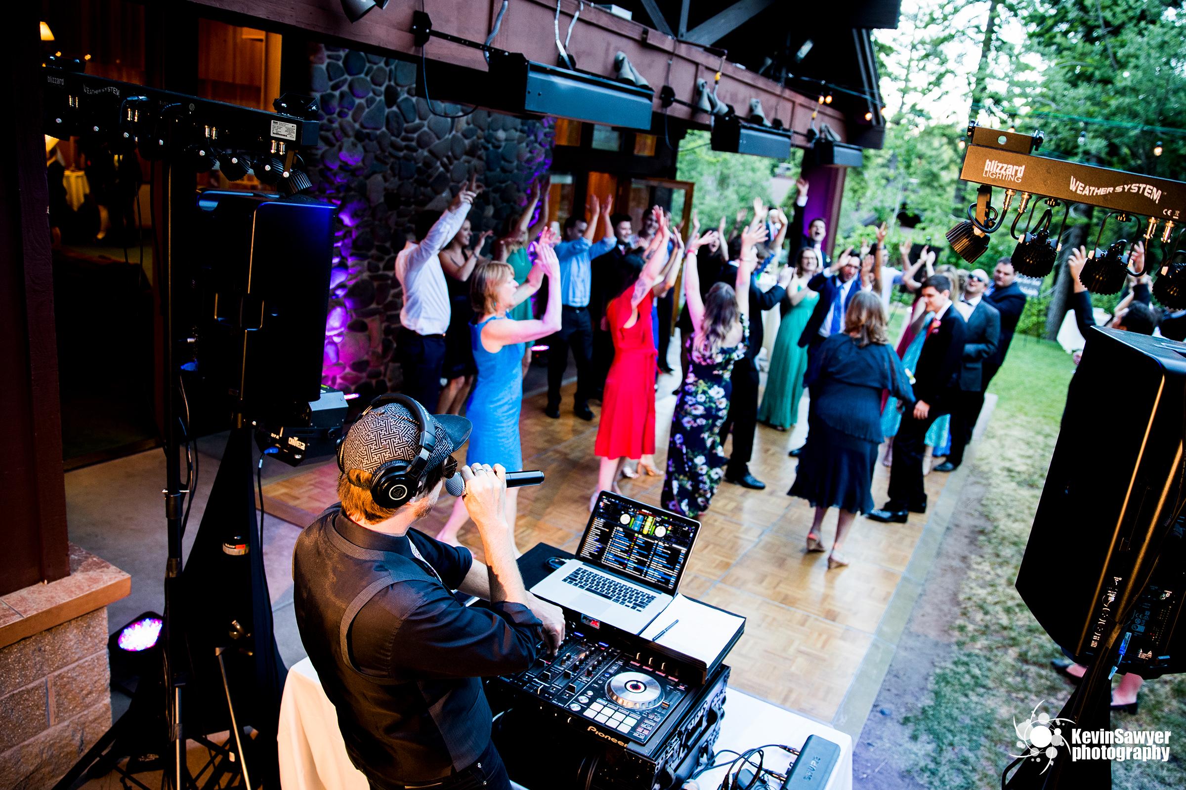 kevin_sawyer_lake_tahoe_wedding_photographer_dj_zeb.jpg