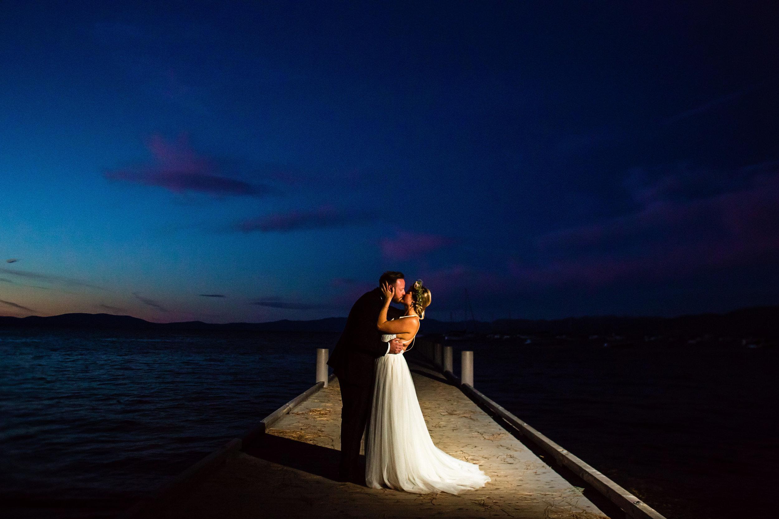 Molly_Chris_Valhalla_Tahoe_Wedding_Shaunte_Dittmar_Photography_665.jpg