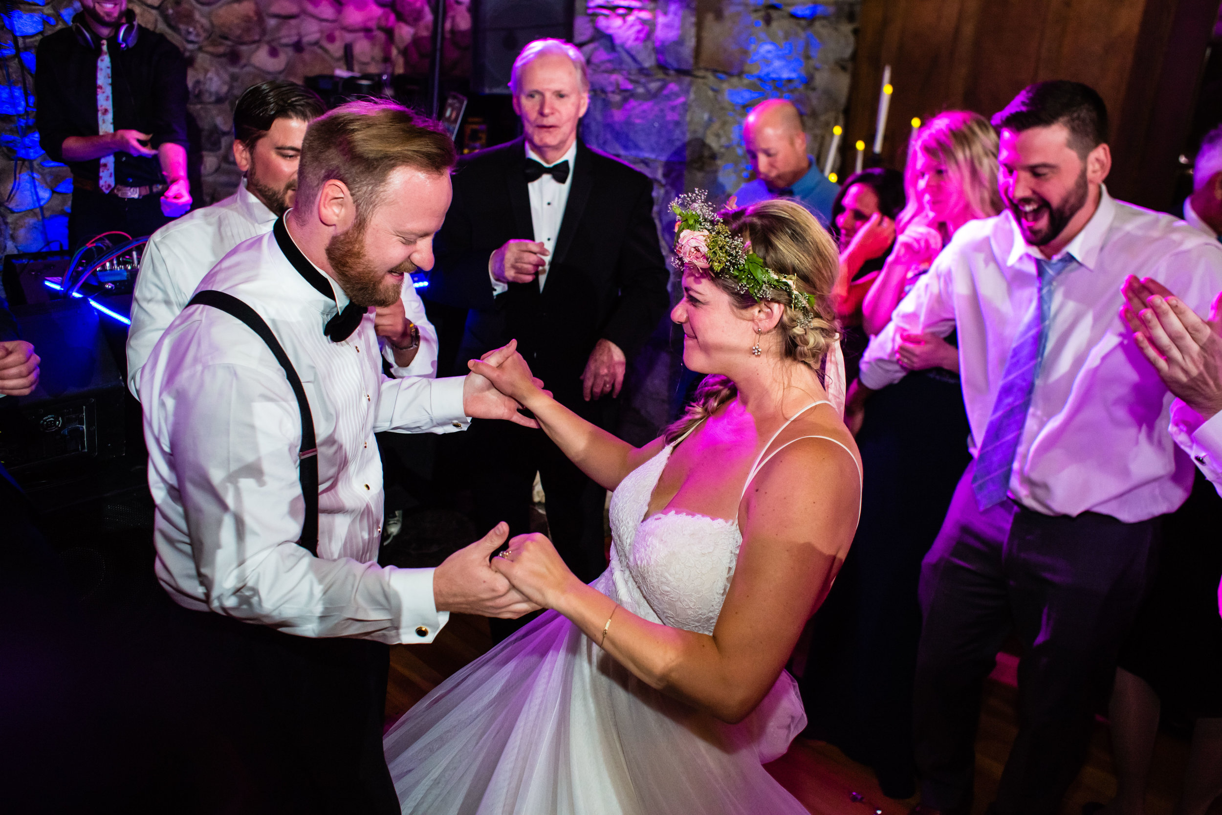 Molly_Chris_Valhalla_Tahoe_Wedding_Shaunte_Dittmar_Photography_607.jpg