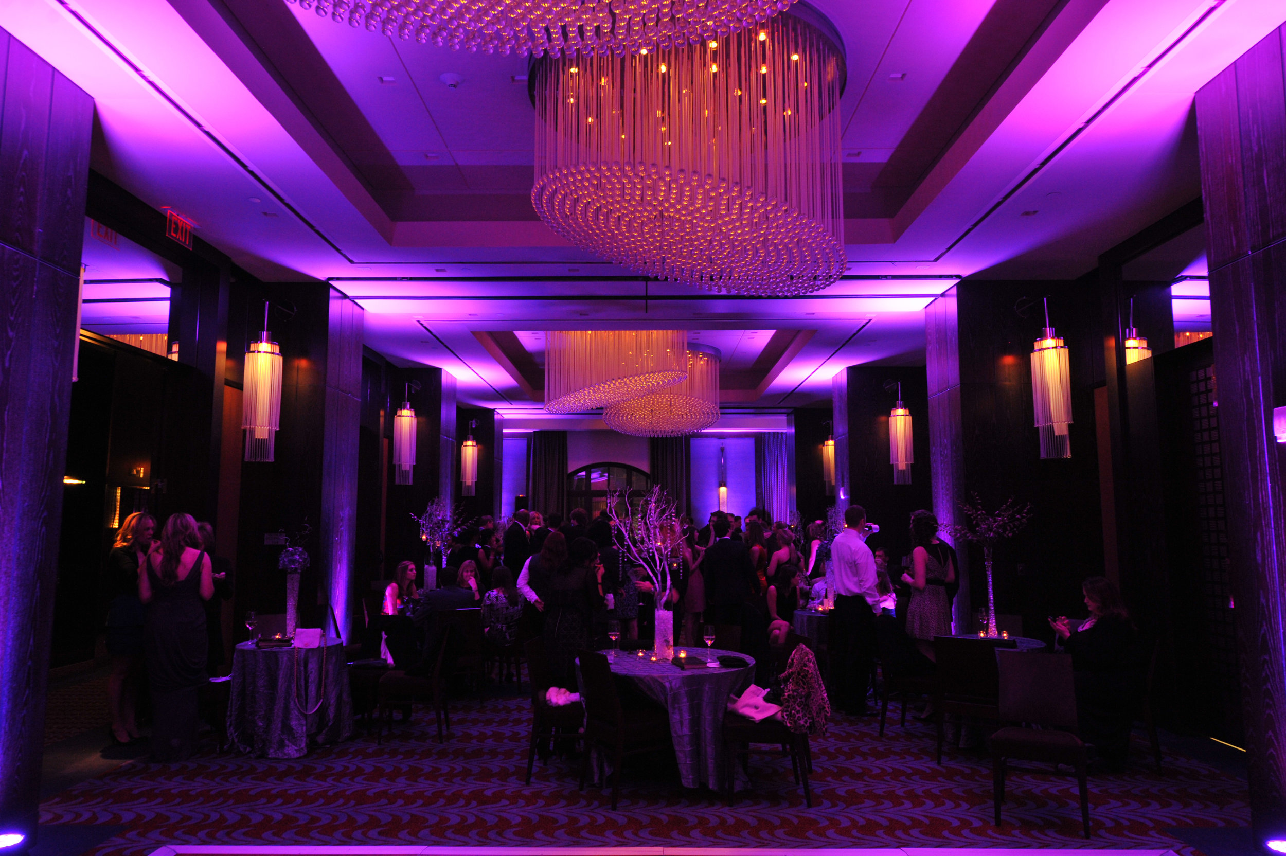 sounds elevated-hotel-wedding-purple-uplighting-fort-worth-lighting-l-beed95571c258dd2.jpg