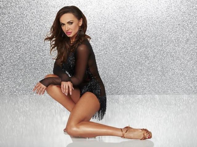 Former_dance_pro_Karina_Smirnoff_shares__0_46221759_ver1.0_640_480.jpg