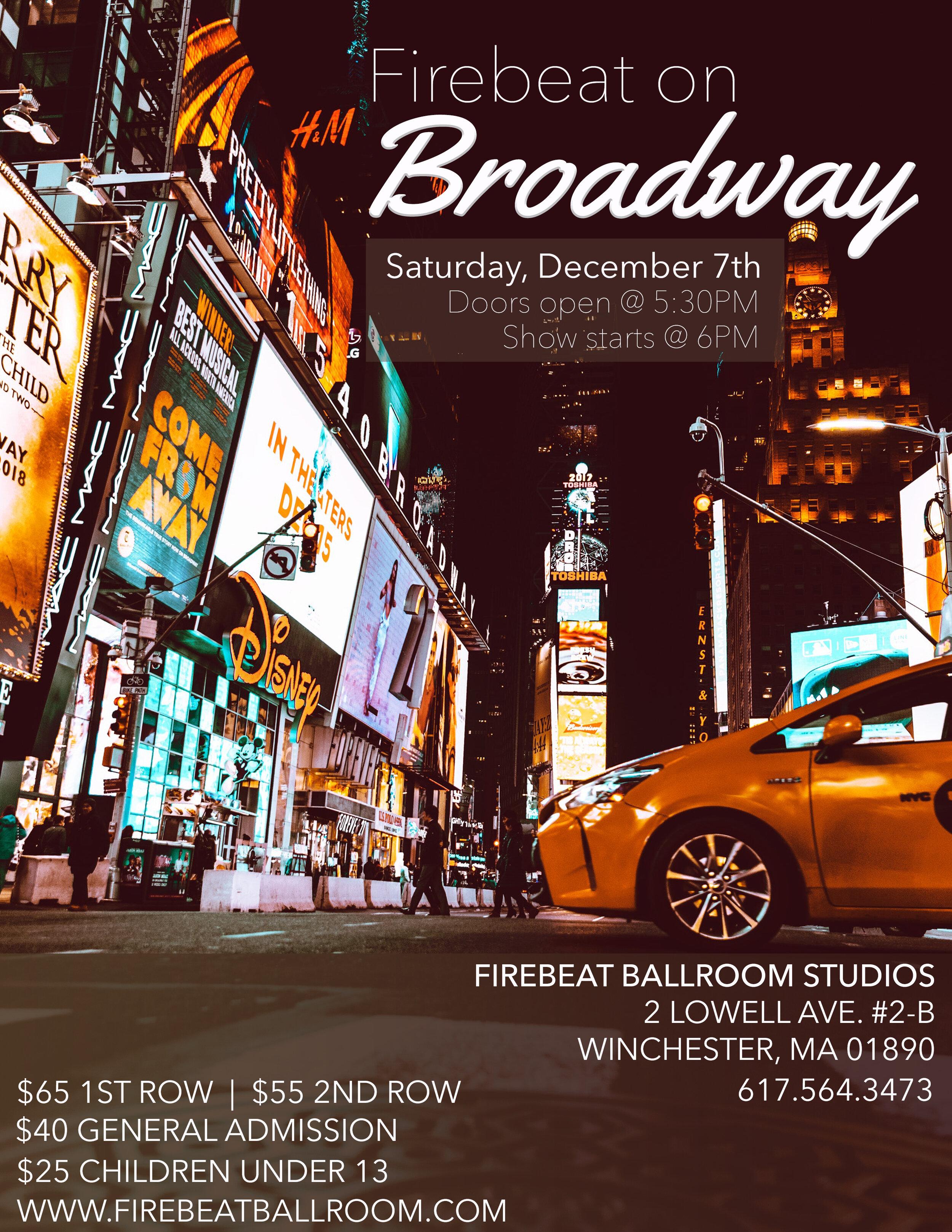 2019_12_ShowcaseFlyer_Broadway.jpg