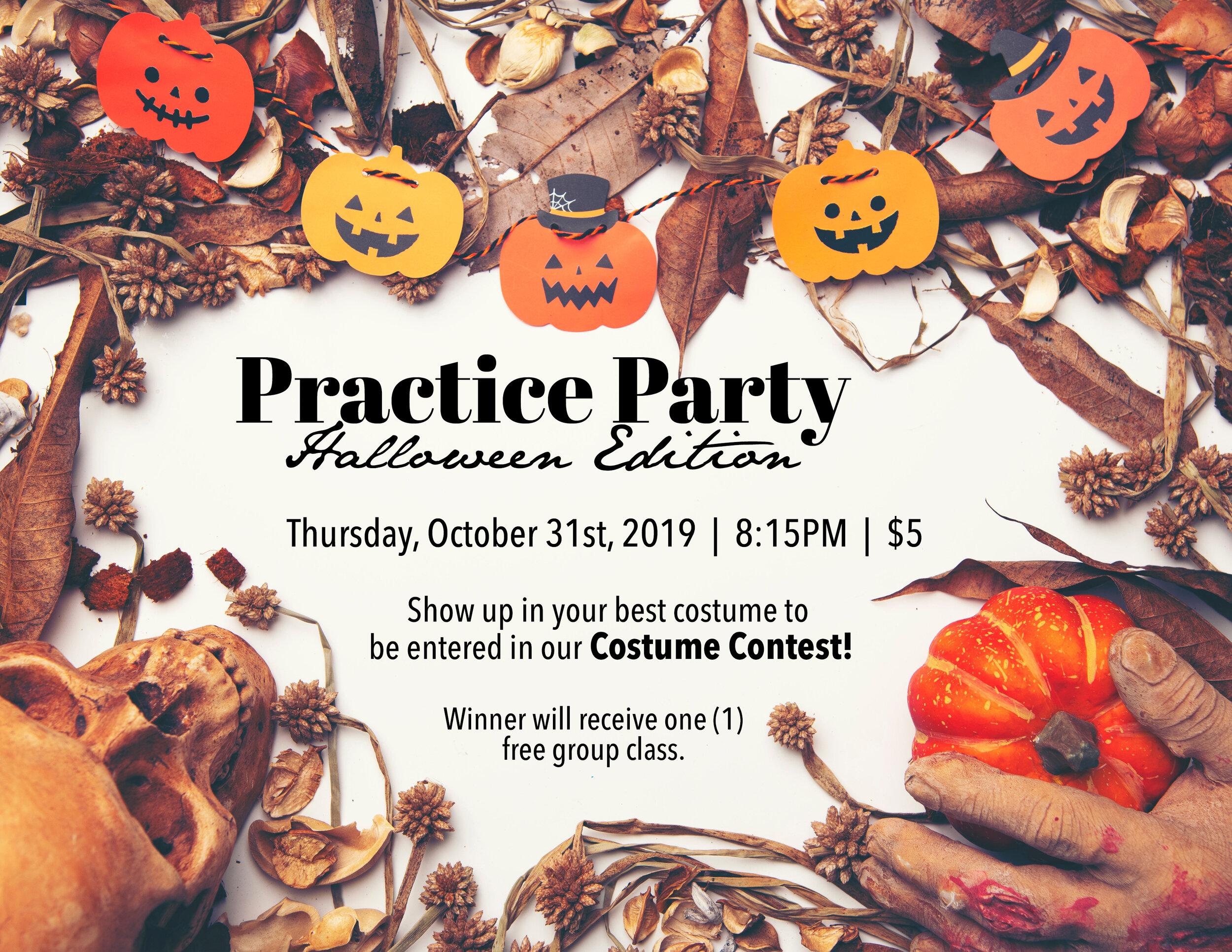 2019_10_PracticePartyFlyer_Halloween.jpg